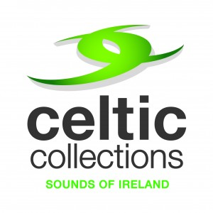 Celtic Collections Logo