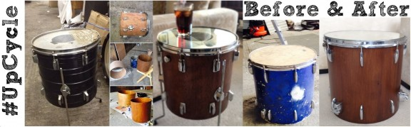 DrumRestoSamplePic