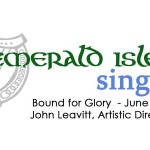 Free Concert @ Christ Church Cathedral