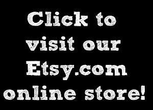 Etsy.comStore