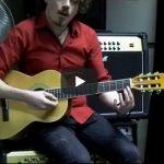 Free Online Guitar Classes