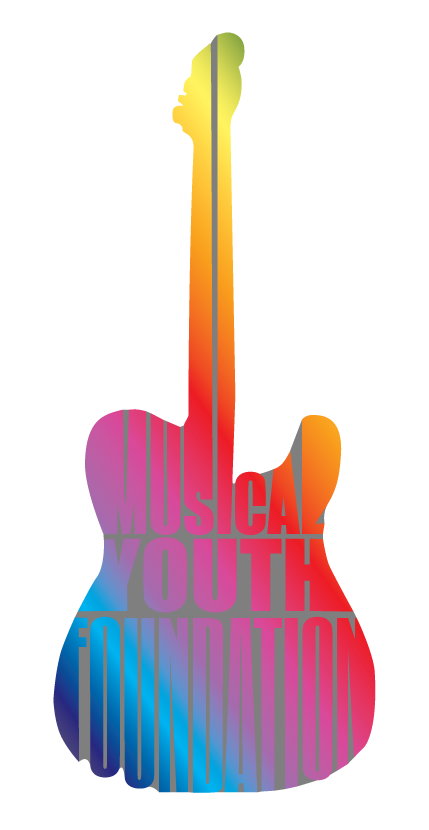 Musical Youth Foundation