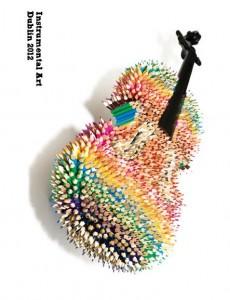 Pencilin Violin Draw Tonight