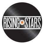 Event Sponsor - Rising Stars