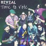 Discover New Music – RevealFestival.com