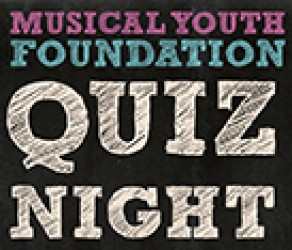 Quiz Night for the MYF
