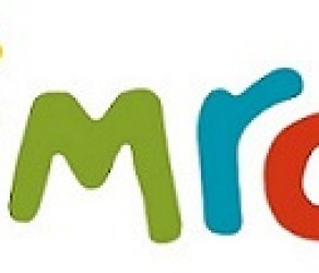 Support from IMRO, Ireland's Music Champion