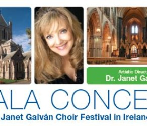Christ Church Cathedral Concert for FREE